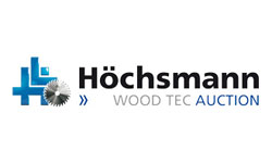 WOOD TEC AUCTION