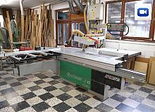 ALTENDORF F45 ELMO