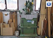 HAFFNER SL 100