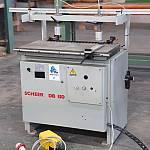 SCHEER DB 150