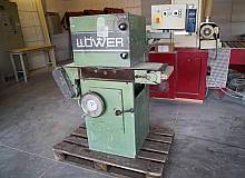 LÖWER LZ 1