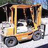 Gabelstapler TOYOTA   42-4FG25 16071_006.jpg