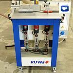 RUWI M