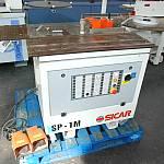 SICAR SP 1M