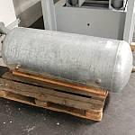 OKS   250 Liter
