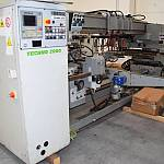 BIESSE TECHNO  New 2000
