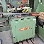 ROTOX SAF 363
