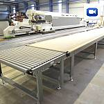 BIESSE EDGE STREAM B1 8.0