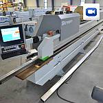 BIESSE EDGE STREAM B1