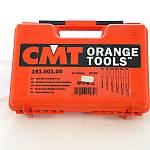 CMT   Set 161.001.00