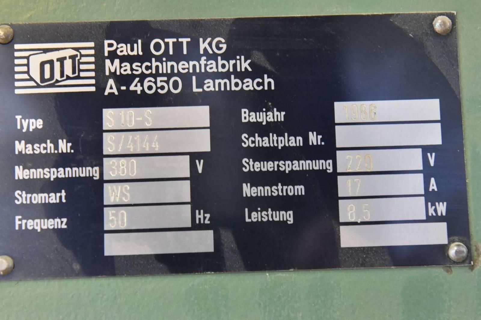 Charmant 1987 S10 Blazer Schaltpläne Fotos - Elektrische Schaltplan ...