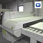 CEFLA UV-R SUPERFOCUS SP M1 02 S