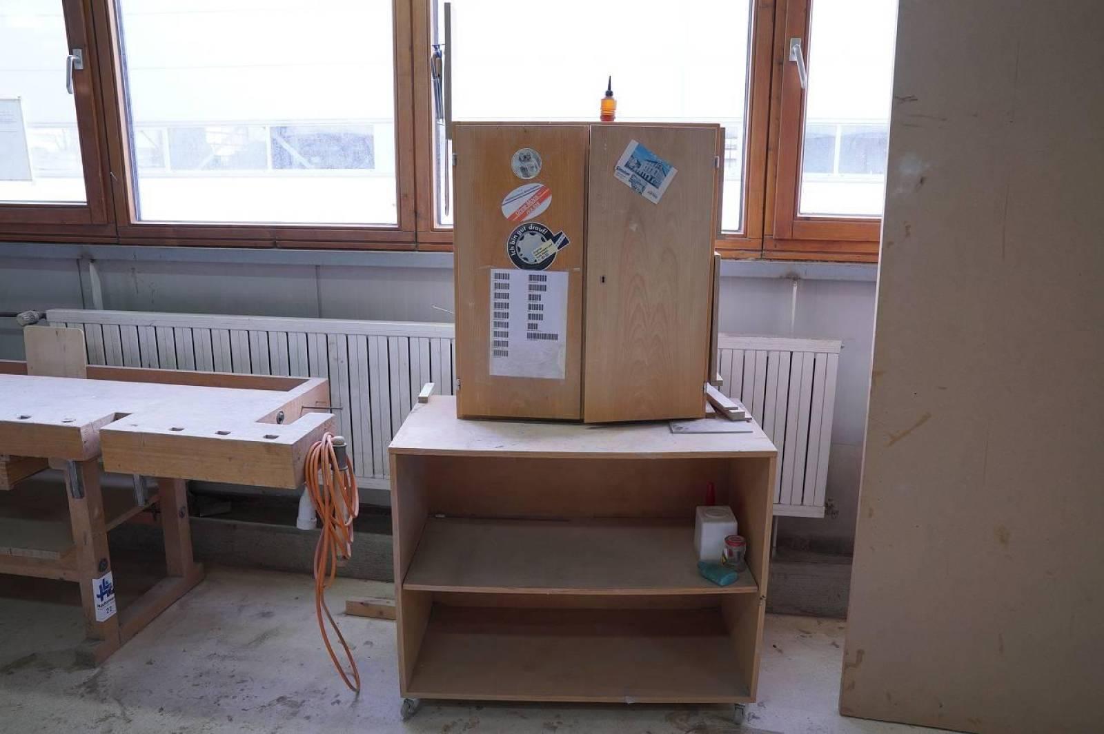 m bel gebraucht kaufen. Black Bedroom Furniture Sets. Home Design Ideas
