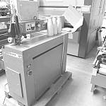 KUPER FWJ 900