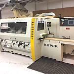 KUPER SWT 23 XL -6