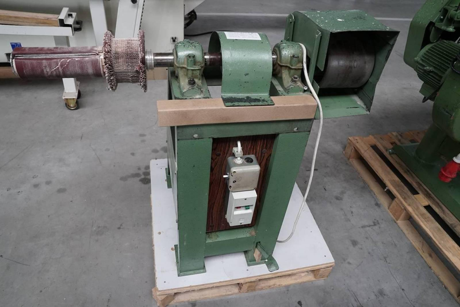 Super Bench Grinder Buy Second Hand Gmtry Best Dining Table And Chair Ideas Images Gmtryco