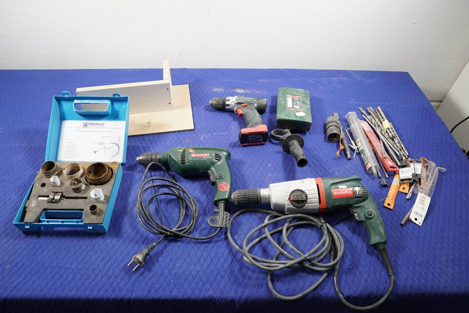 Handmaschine Metabo Set Klein Gebraucht Kaufen Wiring Diagram 64157 001