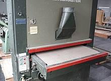 SANDINGMASTER SB  900