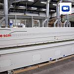 SCM OLIMPIC K 1000 T-ERL