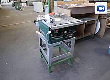 METABO   TK1685