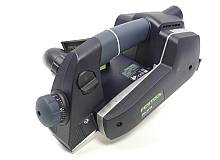 FESTOOL EHL 65 E Q-Plus