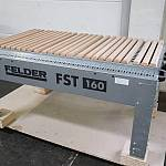 FELDER FST 160