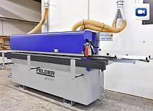 FELDER G 560 -1