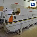 SCM OLIMPIC S 2000 F