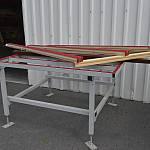 RUCHSER   RU-SA-3000G-1,4