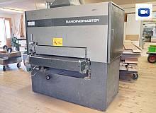 SANDINGMASTER SCSB 1100