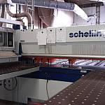 SCHELLING FM-H 330
