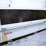 SCM OLIMPIC K 1000