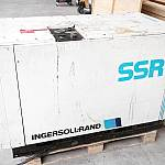 INGERSOLL-RAND SSR ML 11