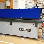 FELDER G 480