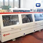 SCM OLIMPIC K 360 T-ER1