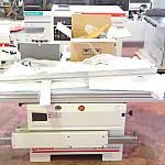 SCM MINIMAX CU 410C