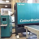 BAUMER COLOURBRAIN FURNITURE