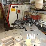IMA COMPACT  MFA/F 5212