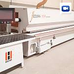 HOLZ-HER ACCURA 1554 AUTOMATIC