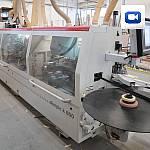 SCM OLIMPIC K 800 R T-ERS