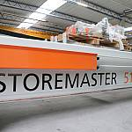 HOLZ-HER STORE-MASTER 5110