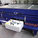 COLUMBUS ECOMAT  Standard