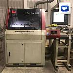 SYSTEM TM OPTI-KAP 4003