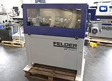 FELDER G 330