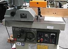 SCM T 110A