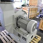 KELLER LUFTTECHNIK MT 150 / 450 EX
