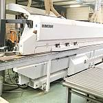 BIESSE EDGE ROXYL 5.5