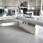 SCM CLASS SI 350 R007901