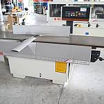 SCM F 520 E CLASS  R007003