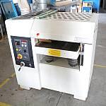 SCM S 520 E CLASS R004501
